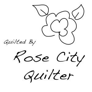 RoseCityQuilter