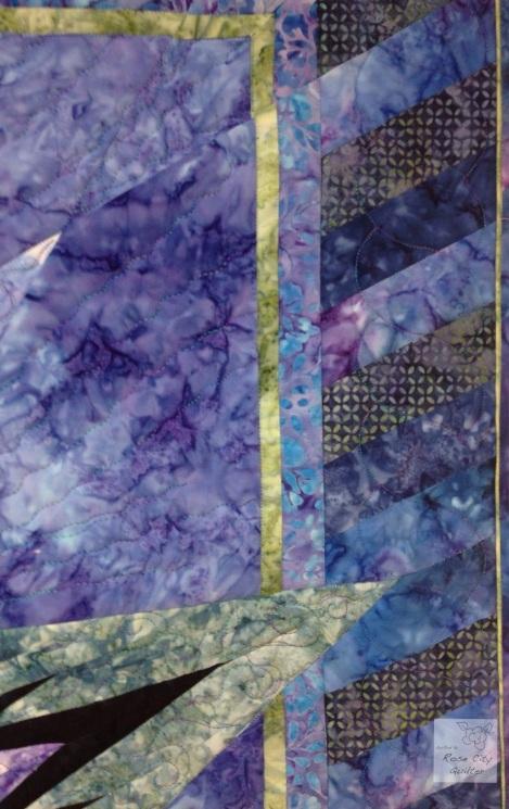 20130205-222157.jpg